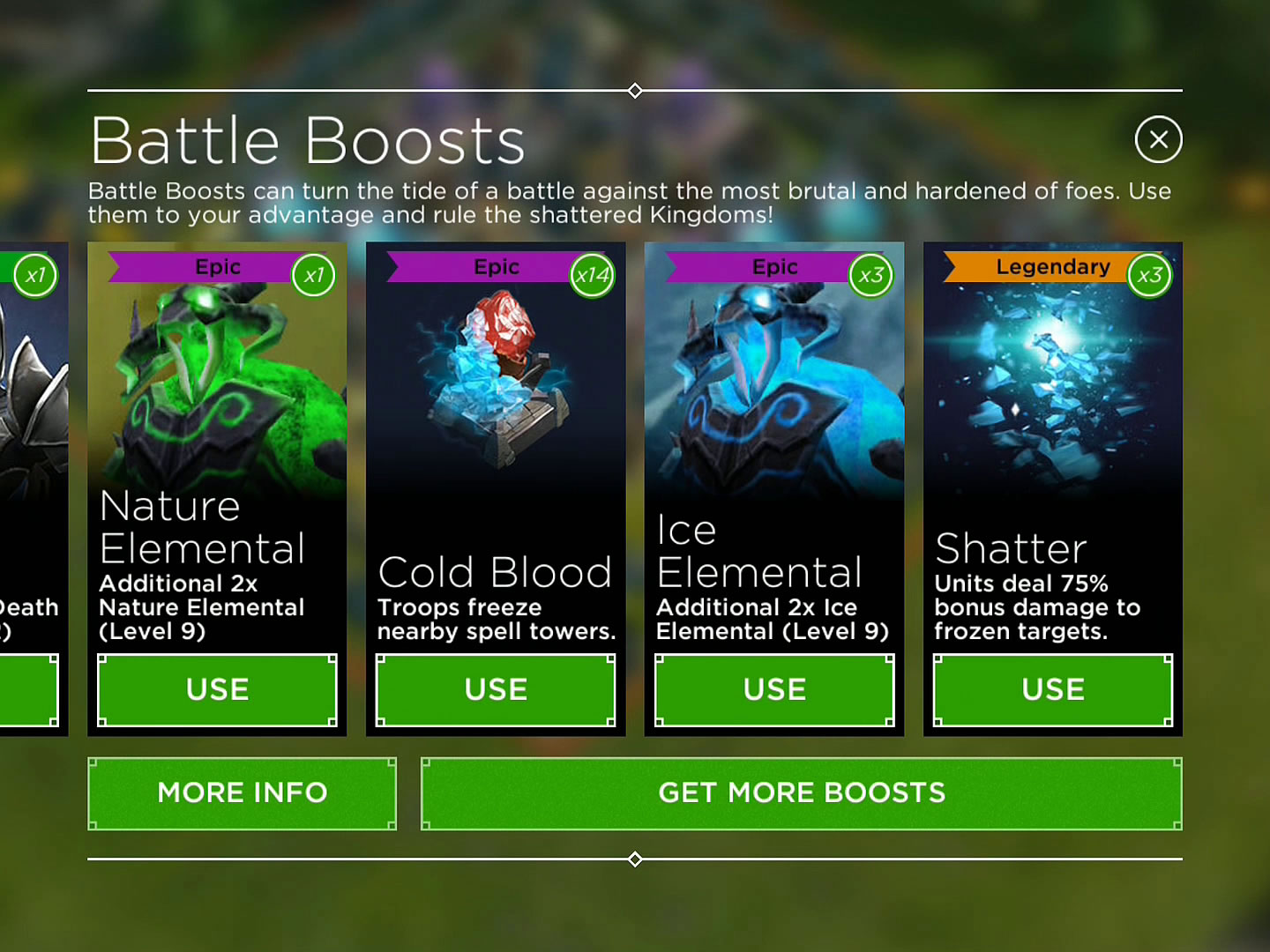 battle-boost-selection.jpg