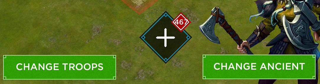 pre-battle.jpg