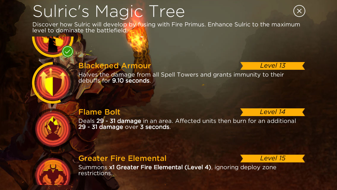sulrics_magic_tree.jpg
