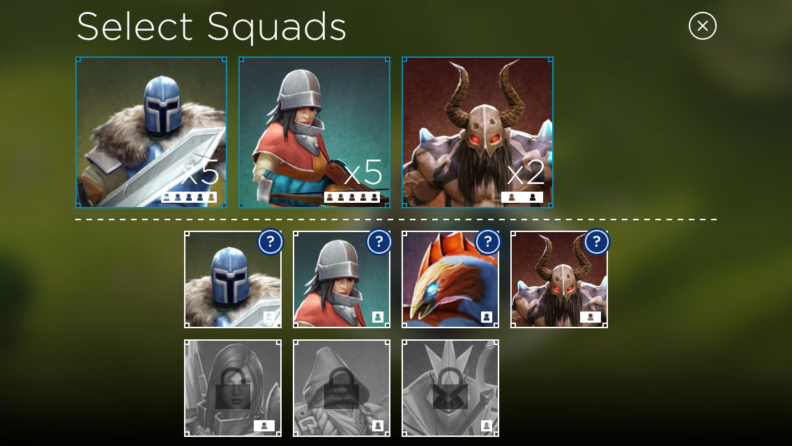 select_squads.jpg