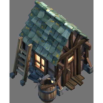 Buildershut.png