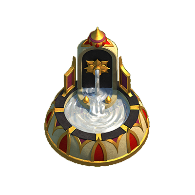 PoisonFountain_WK3.png