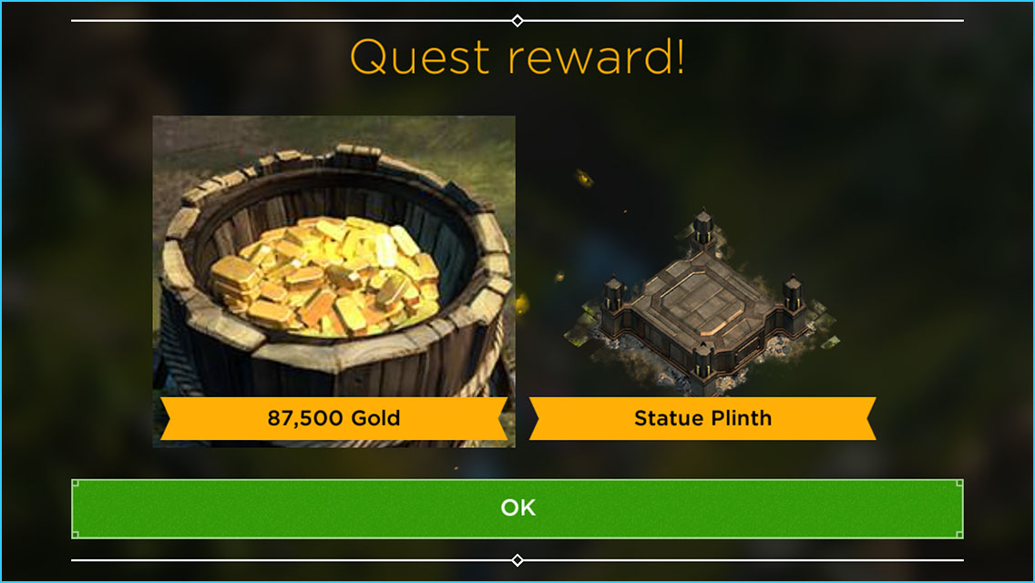 quest_claimed.jpg