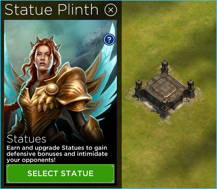 statue_plinth_selection.jpg