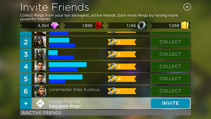 friends-list.png