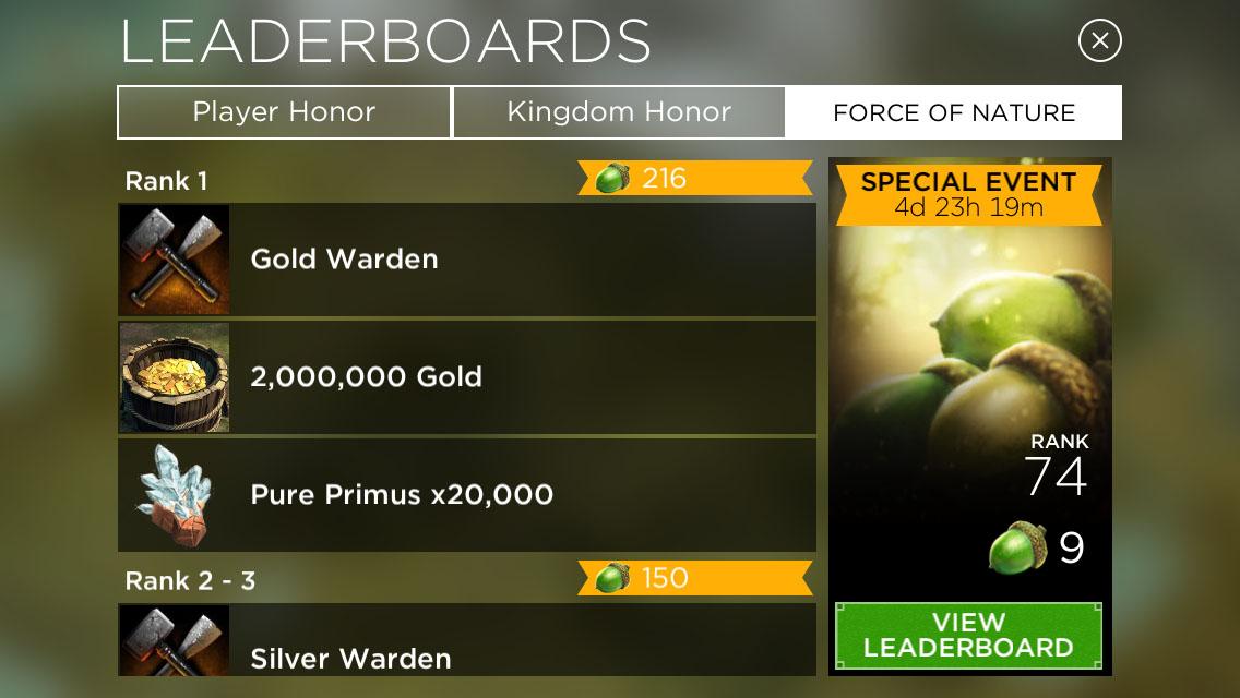 leaderboard_prizes.jpg