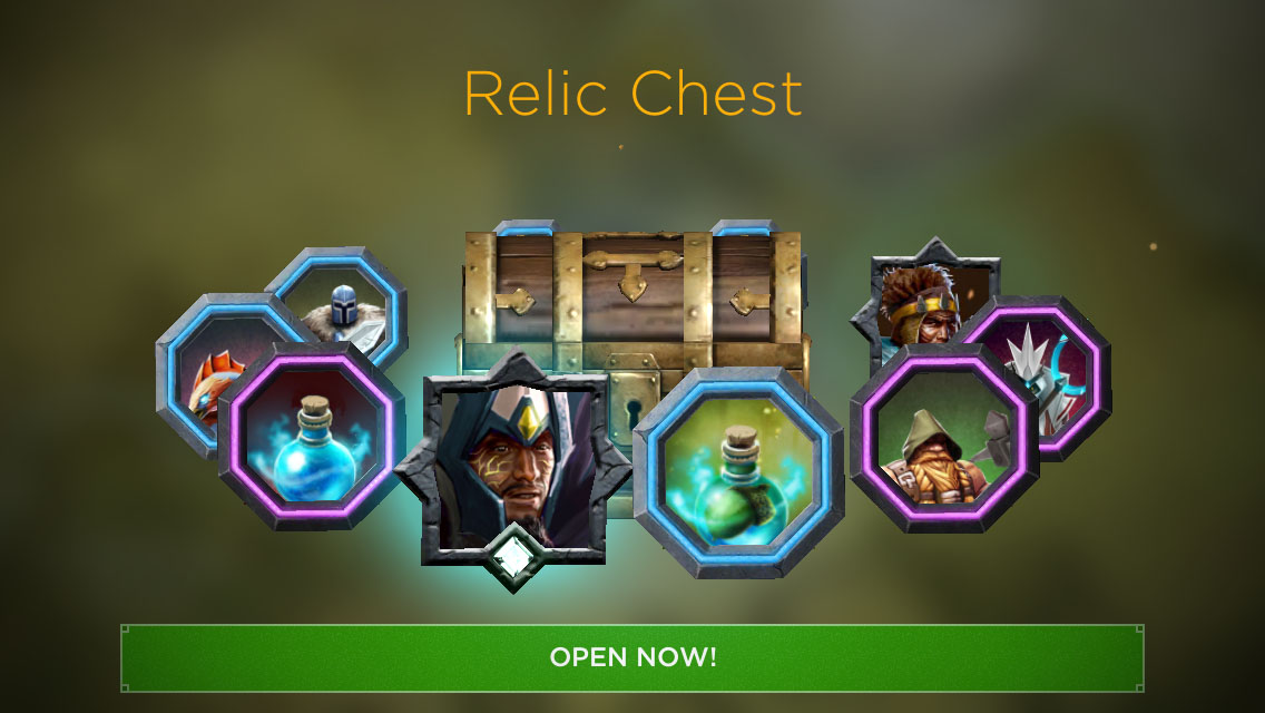 relic_chest_boosts.jpg
