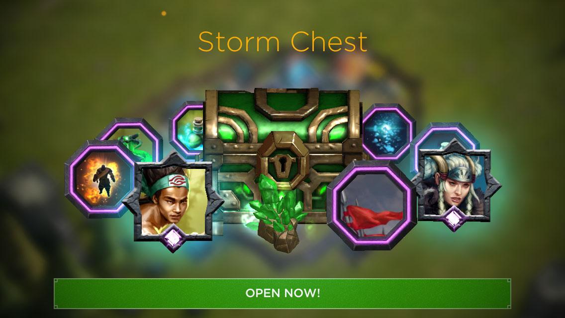 storm_chest.jpg