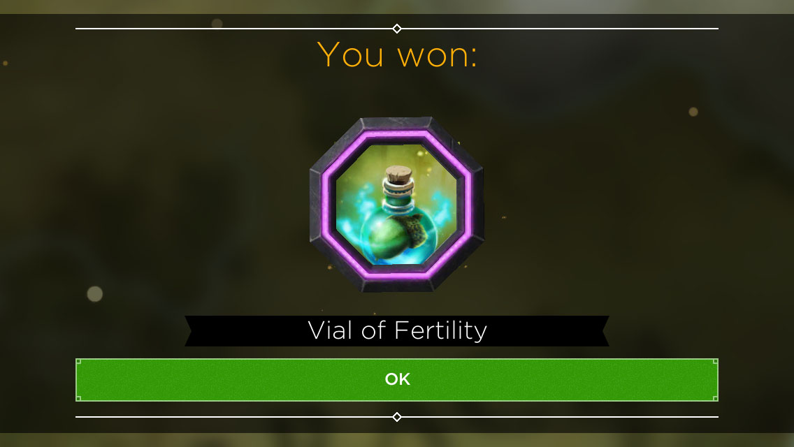 vial_of_fertility_won.jpg