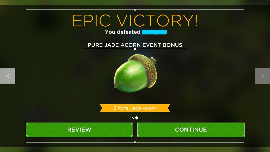 victory_acorns.jpg