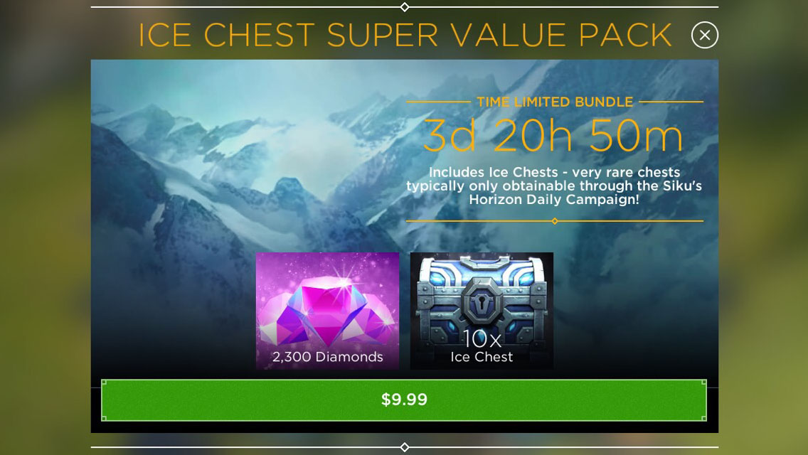 Ice_Chest_Bundle.jpg