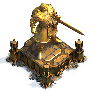 soldierStatue_gold_300.png