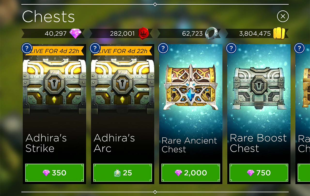 Adhiras_Chests.jpg
