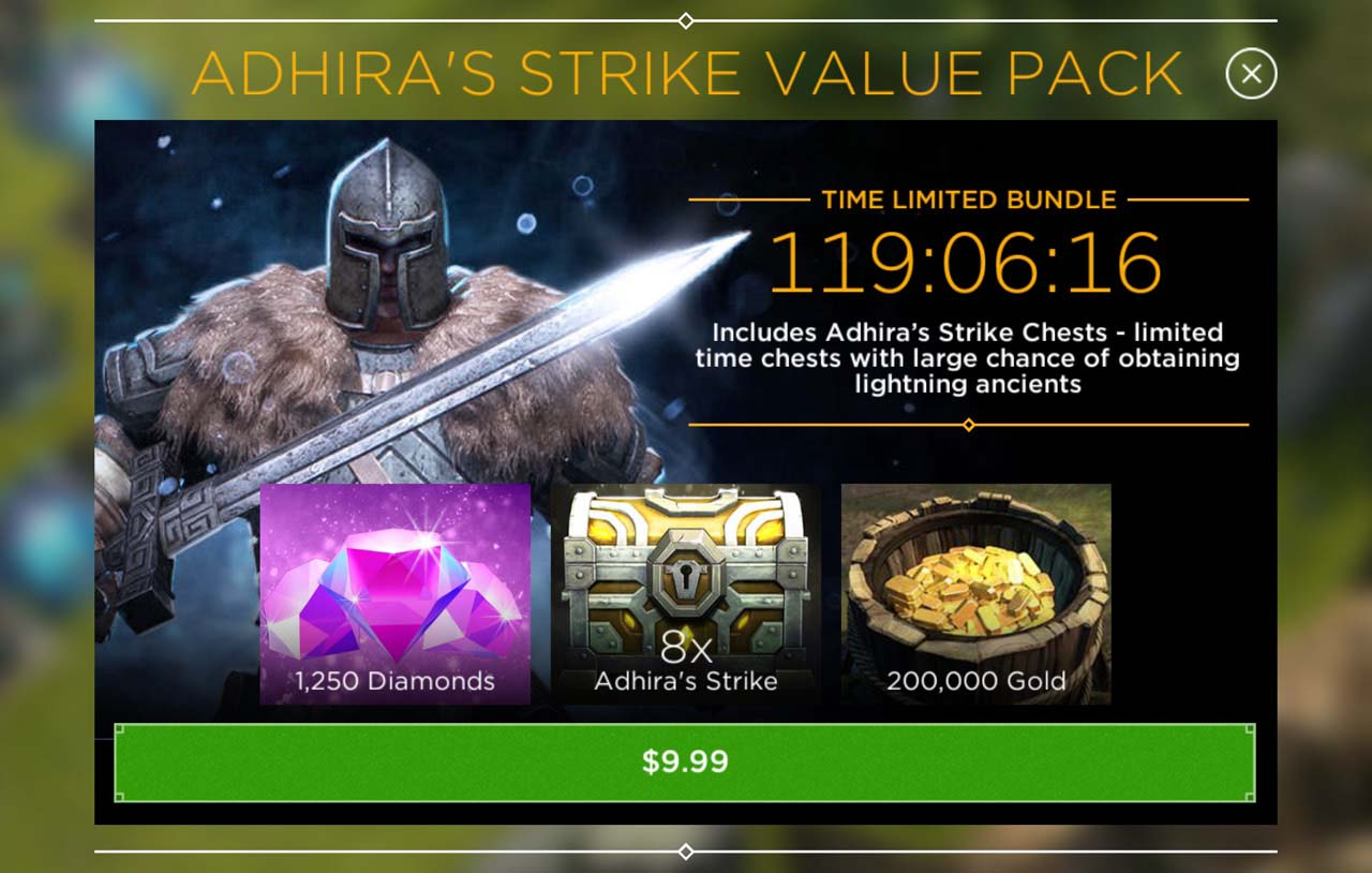 Adhiras_Strike_Value_Pack.jpg