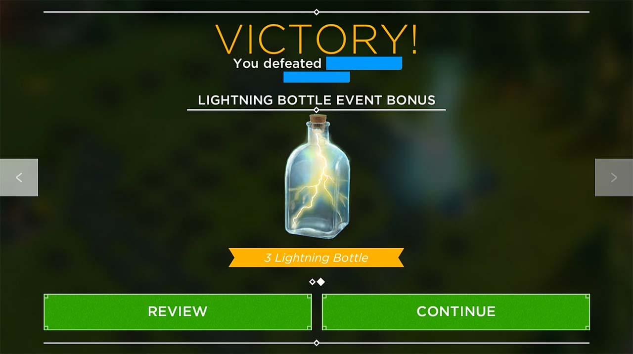 Victory_Screen.jpg
