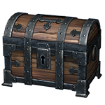 WoodenChest.png