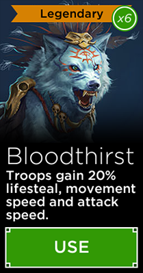 Bloodthirst-Battle-Boost_small.png