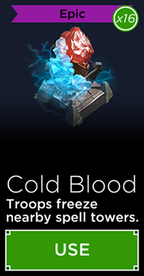 Cold-Blood-Battle-Boost_small.png