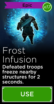 Frost-Infusion-Battle-Boost_small.png