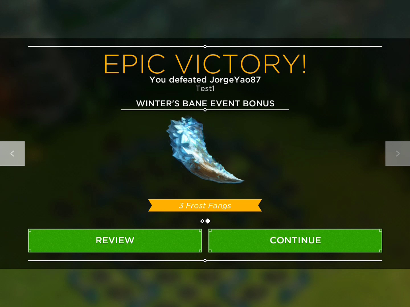 Jorge-Yao-victory-screen2.png