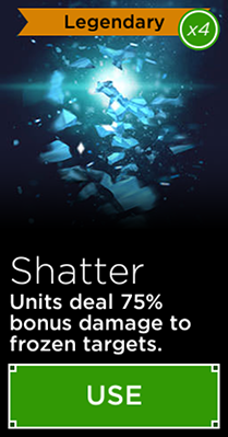 Shatter-Battle-Boost_small.png