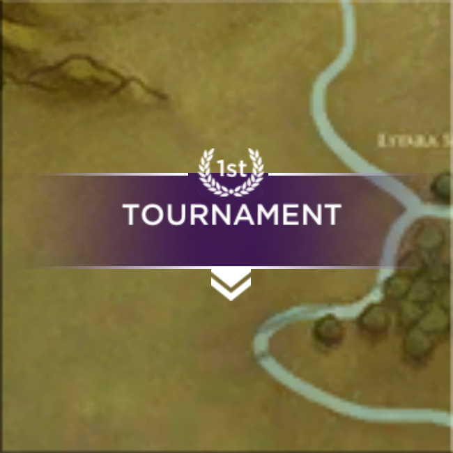 tournament.png