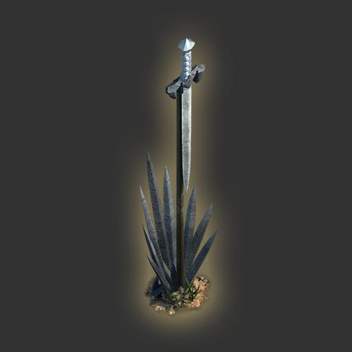 Sword3D.png