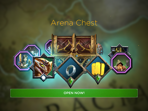the-arena-chest.png