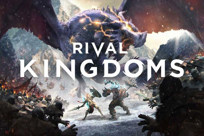 rivalKingdoms.jpg