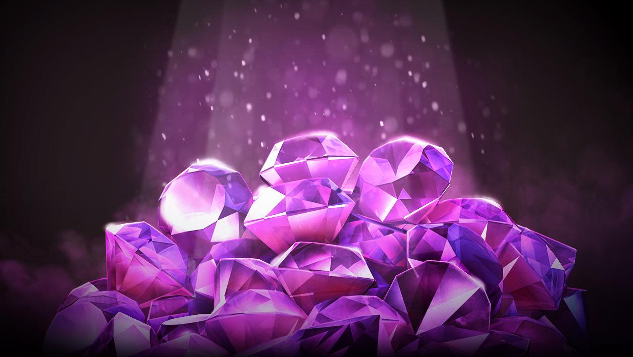 PushNotification_diamond.jpg