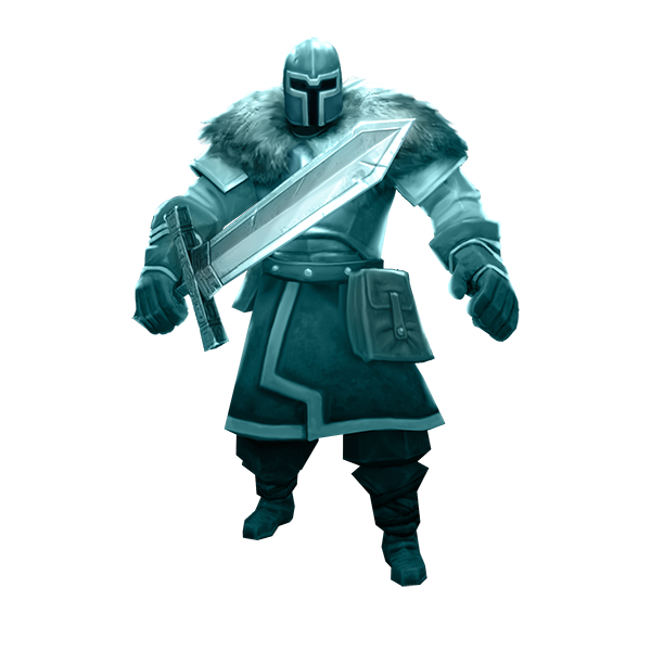 Undead_soldier.png