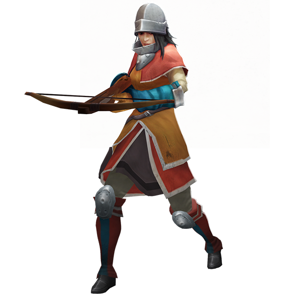 Warden.png