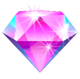 Diamonds.png