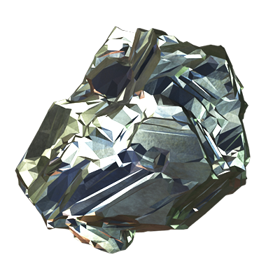Mithril.png