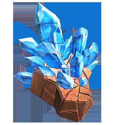 Primus_blue_400.png