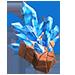 Primus_blue_75.png