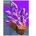 Primus_purple_75.png