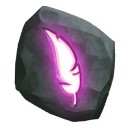 stone_pink.png