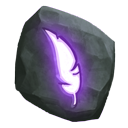 stone_purple.png
