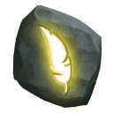 stone_yellow.png