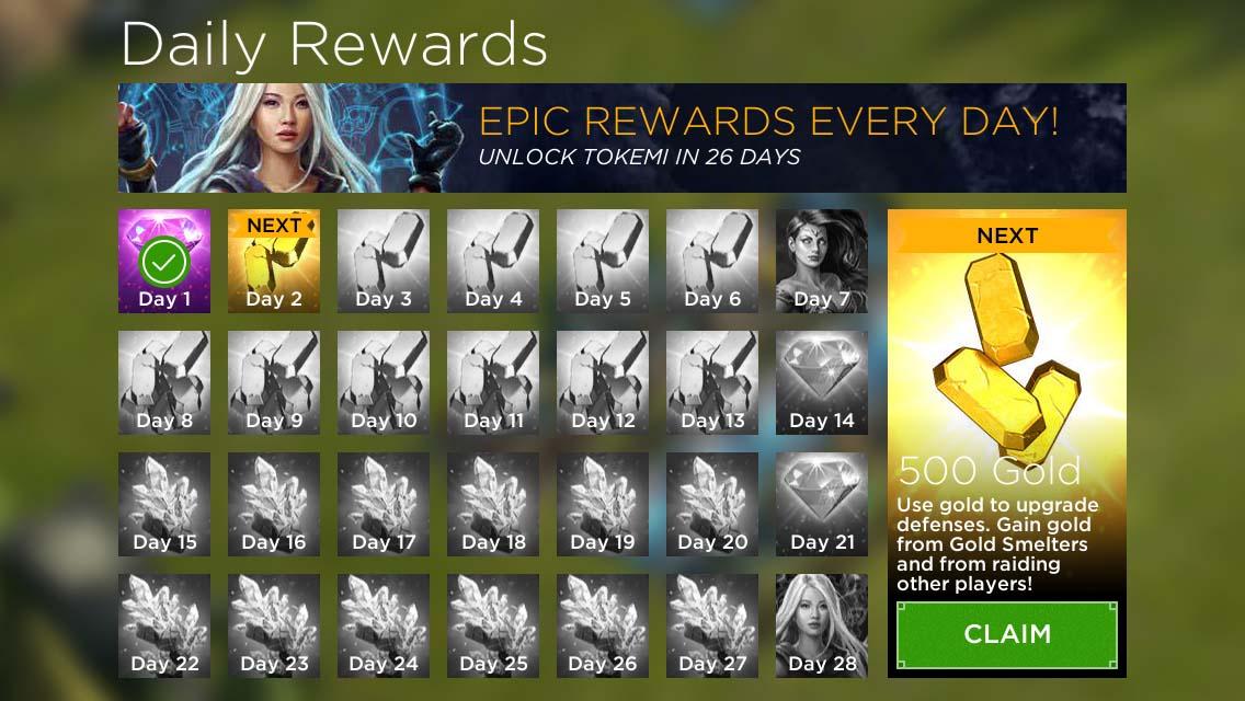 Daily-Rewards-Calendar1.jpg