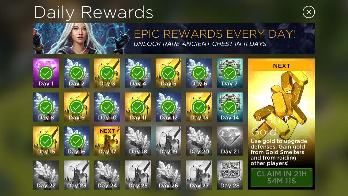 Daily-Rewards-Calendar2.jpg